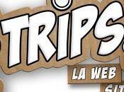 Della merda (2): Strips! Sit-Com Luca Baggio