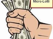 Lotti Mini lotti Come fare trading Forex