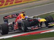 Gran Premio della Cina 2011 Hamilton interrompe striscia vincente Vettel