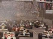 L'urlo Senna Gran Premio Brasile 1991