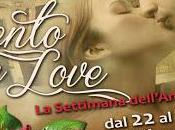 creations alla edizione CENTO Sposi Villa Borgatti