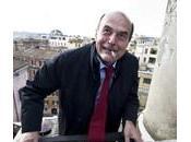 Bersani manifesta contro povertà, ostacola nascita Governo quasi mesi