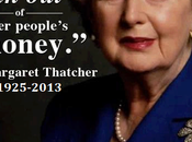 Thanks Mrs. Thatcher