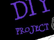 project april