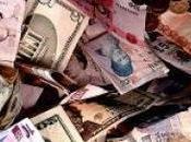 ECONOMIA: Oltre l'euro, moneta complementare. Un'idea uscire dalla crisi
