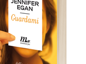 Guardami Jennifer Egan