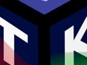GTK+ tutorial: fondamenti widget bottoni.