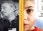 """Gianluca Nicoletti, """"Dobbiamo trasmettere felicità nostri figli autistici"""""""