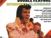 elvis double feature: speedway, clambake
