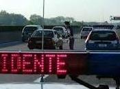 Incidente mortaletra camion sulla Scorzè Vittima giovane trevigiano