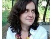 2012 Laura Pasotti