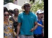"""Beyoncé Cuba, Washington: """"Autorizzati motivi culturali"""""""