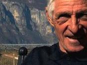 Moser darà alla Amstel Gold Race 2013
