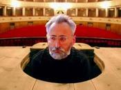"""Antonio Moresco teatro """"Incendiati"""""""