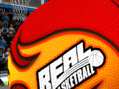 Real Basketball Recensione Android