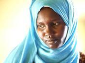 Somalia /Radio Aman radio delle donne