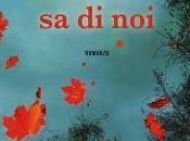 """Recensione """"Nessuno noi"""" Simona Sparaco (candidata Premio Strega 2013)"""