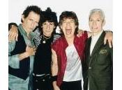 Rolling Stones, Hyde Park