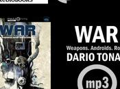 Disponibile Dario Tonani formato Audiobook