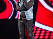 Voice Italy: Leonardo.it intervista esclusiva Daniele