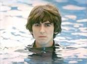 """George Harrison. Living material world"" Olivia Harrison"