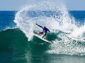 migliori surfisti mondo loro stile