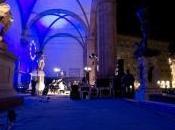 Notte Dante, musica, percorsi letterari Carlo VIII