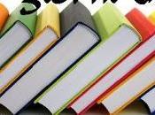 giorni di...libri (22)