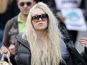 Amanda Bynes Britney Spears