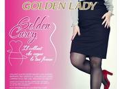 Test prodotto: Golden Curvy Collant Lady