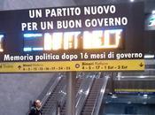 partito nuovo buon governo, manifesto programmatico @FabrizioBarca