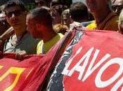 Emergenza lavoro: Italia 6milioni disoccupati!