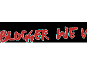 Blogger want you!