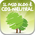 blog CO2-Neutral