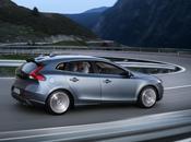 Volvo arricchisce l'offerta della gamma nuovo motore benzina