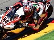 Superbike, Aragon: riflettori puntati Michel Fabrizio team Devils
