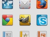 Box, tema icone Lubuntu, arriva alla versione 0.38 [download]