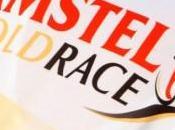 Amstel Gold Race 2013: percorso partenti