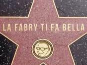 Fabry bella s01e02 Elisa Rozzangeles