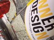 Bike Tour verso Ventura-Lambrate district Inner Design