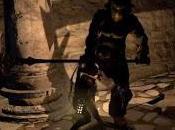 Dragon's Dogma: Dark Arisen nuovo video gameplay dedicato nemici