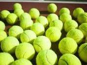 Alassio: internazionali veterani tennisti, nazioni