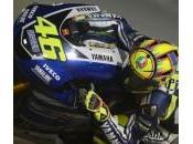 paio pensieri ritorno Valentino Rossi Yamaha Enrico Bonomini)