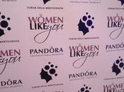 Women Like You: Closing Ceremony