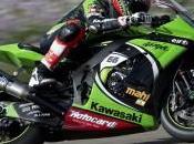Superbike, Aragon: Sykes aggiudica pole position spagnola