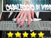 segreto clic Casaleggio vede,