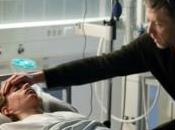 """L'ipnotista"" drammatico svedese Lasse Hallstrom tutti film usciti cinema giovedì aprile 2013"