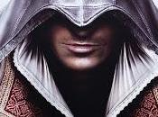 [Risultati Sondaggio] Assassin's Creed quale personaggio preferite