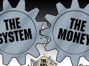 Economia, neoliberismo uccide indirettamente