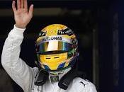 Resoconto Gran Premio della Cina 2013